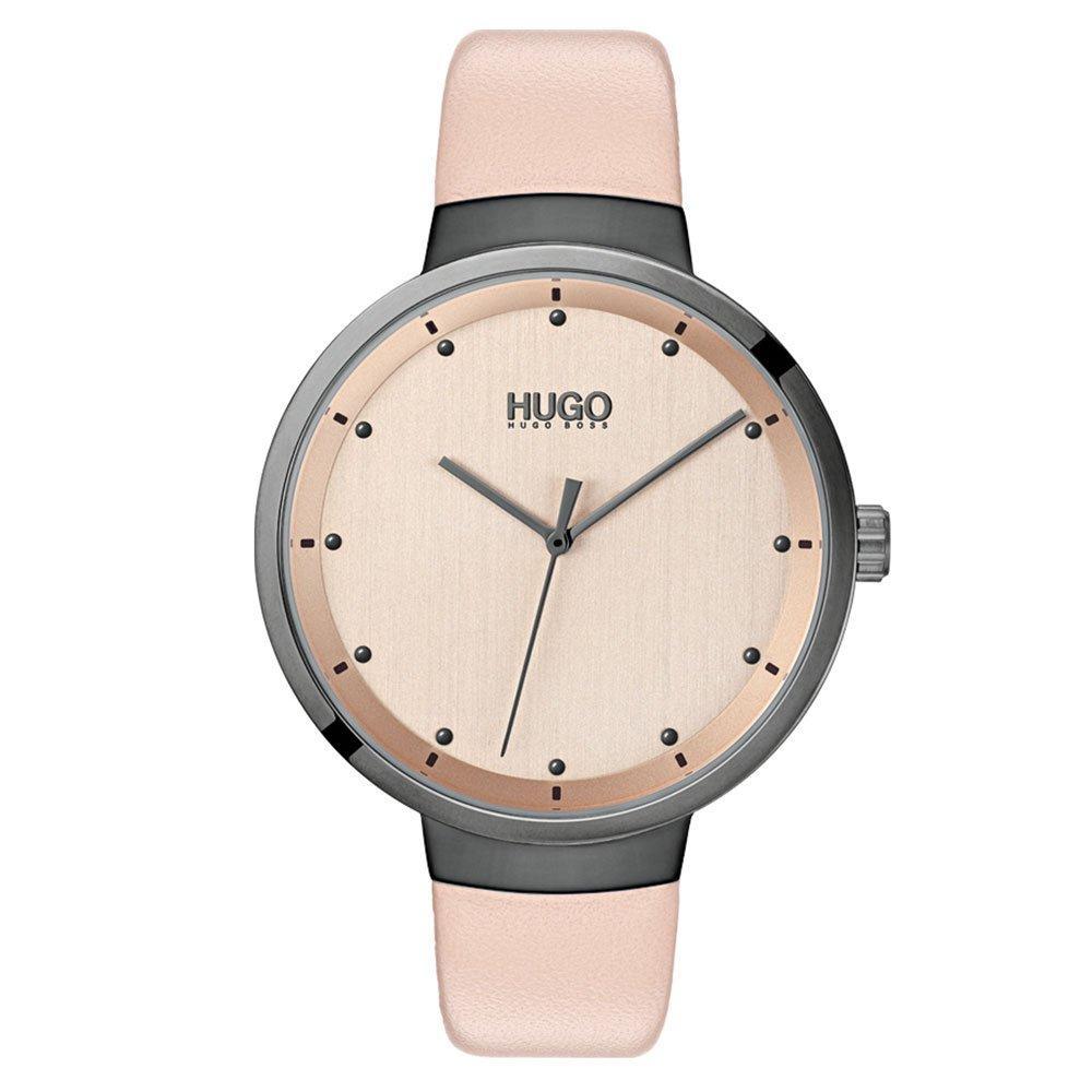 HUGO By Hugo Boss Go Ladies Watch