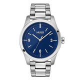 HUGO By Hugo Boss Create Men's Watch