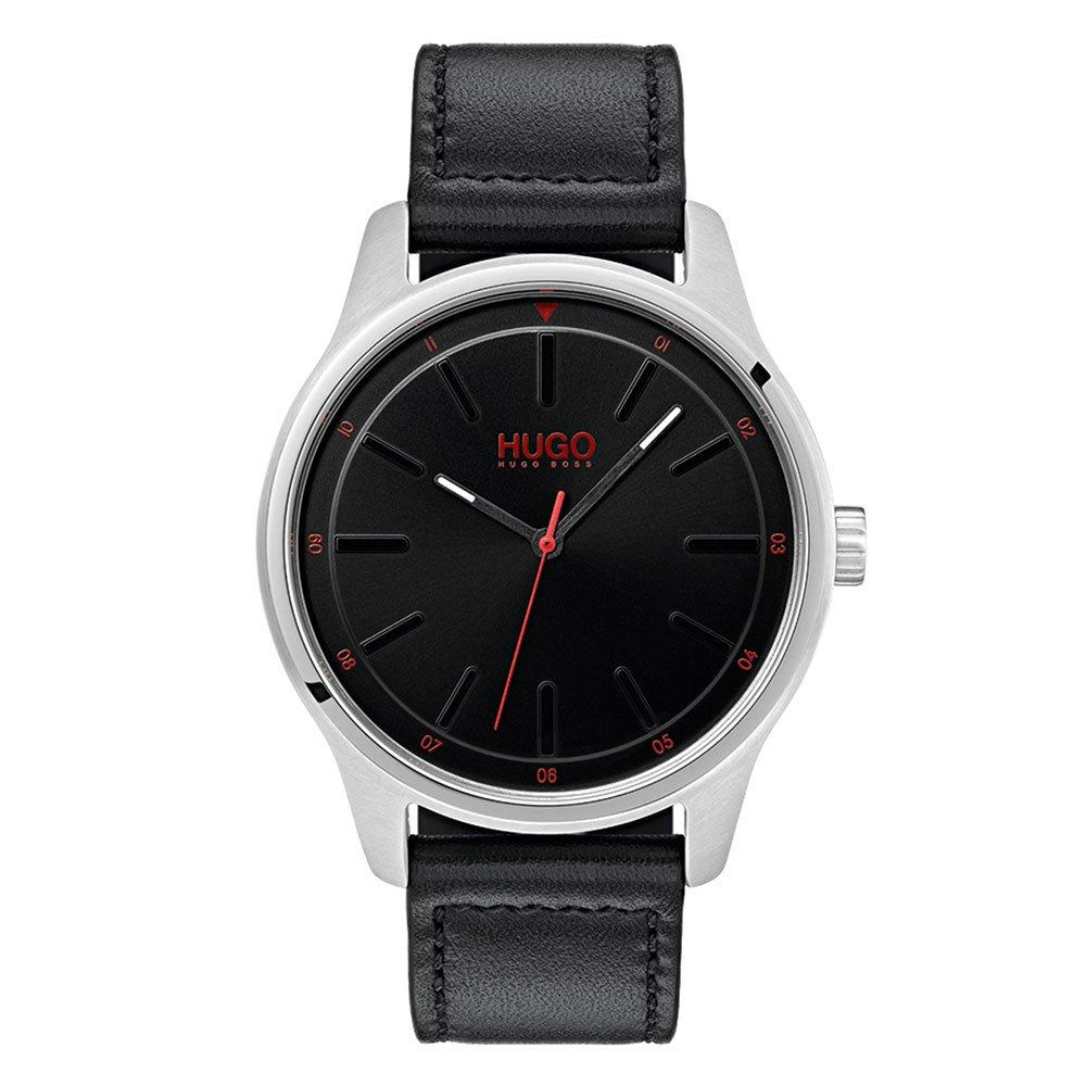 HUGO By Hugo Boss Dare Men's Watch