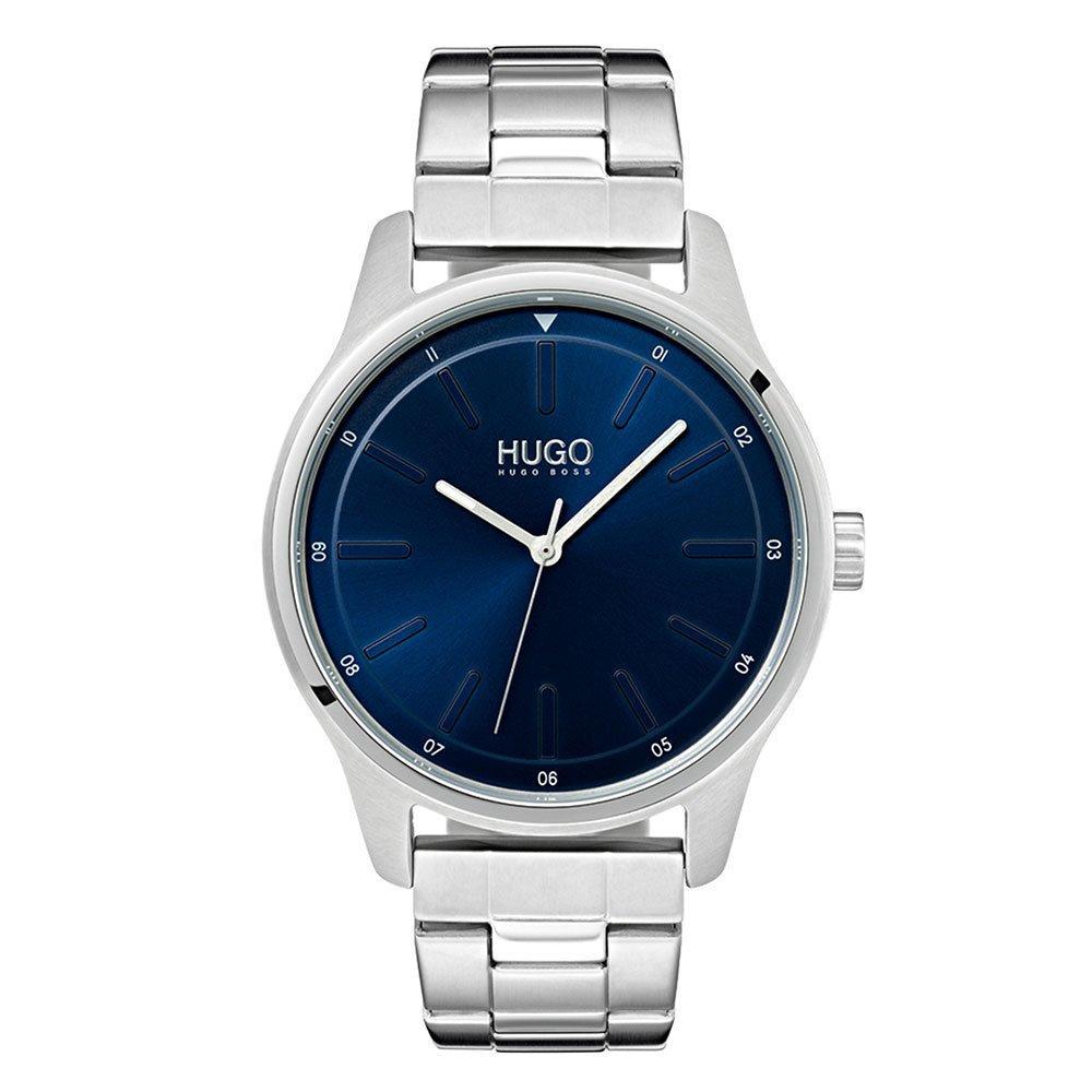 HUGO By Hugo Boss Dare Men's Watch
