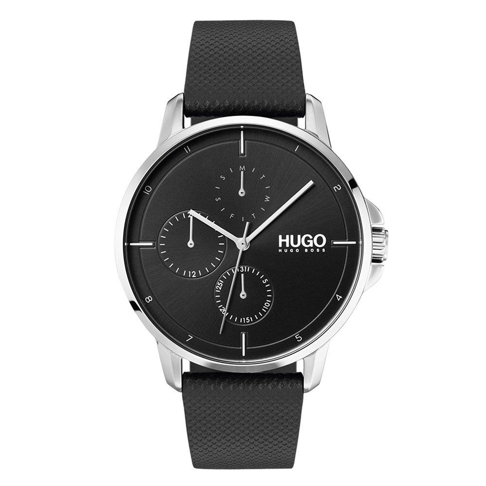 HUGO By Hugo Boss Focus Men's Watch
