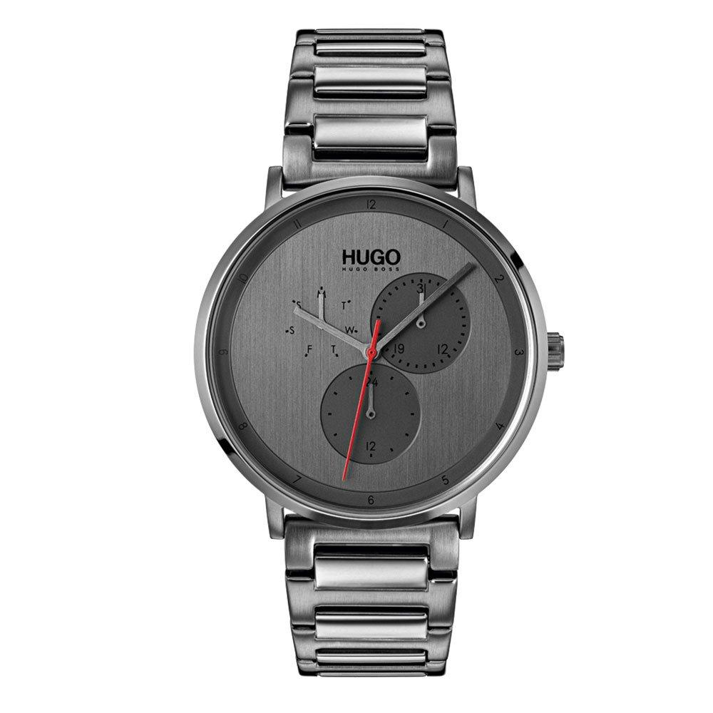 HUGO By Hugo Boss Guide Men's Watch