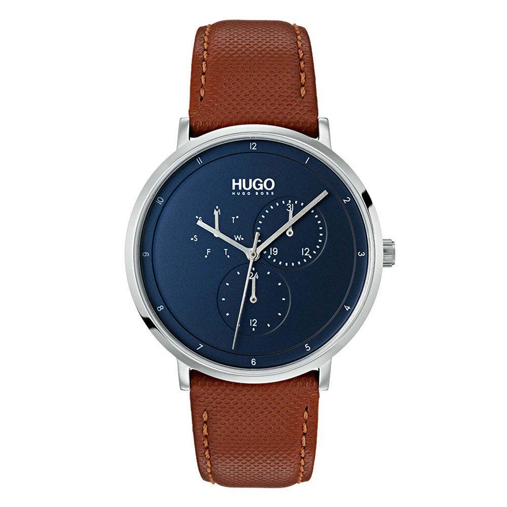 HUGO By Hugo Boss Guide Men's Watch