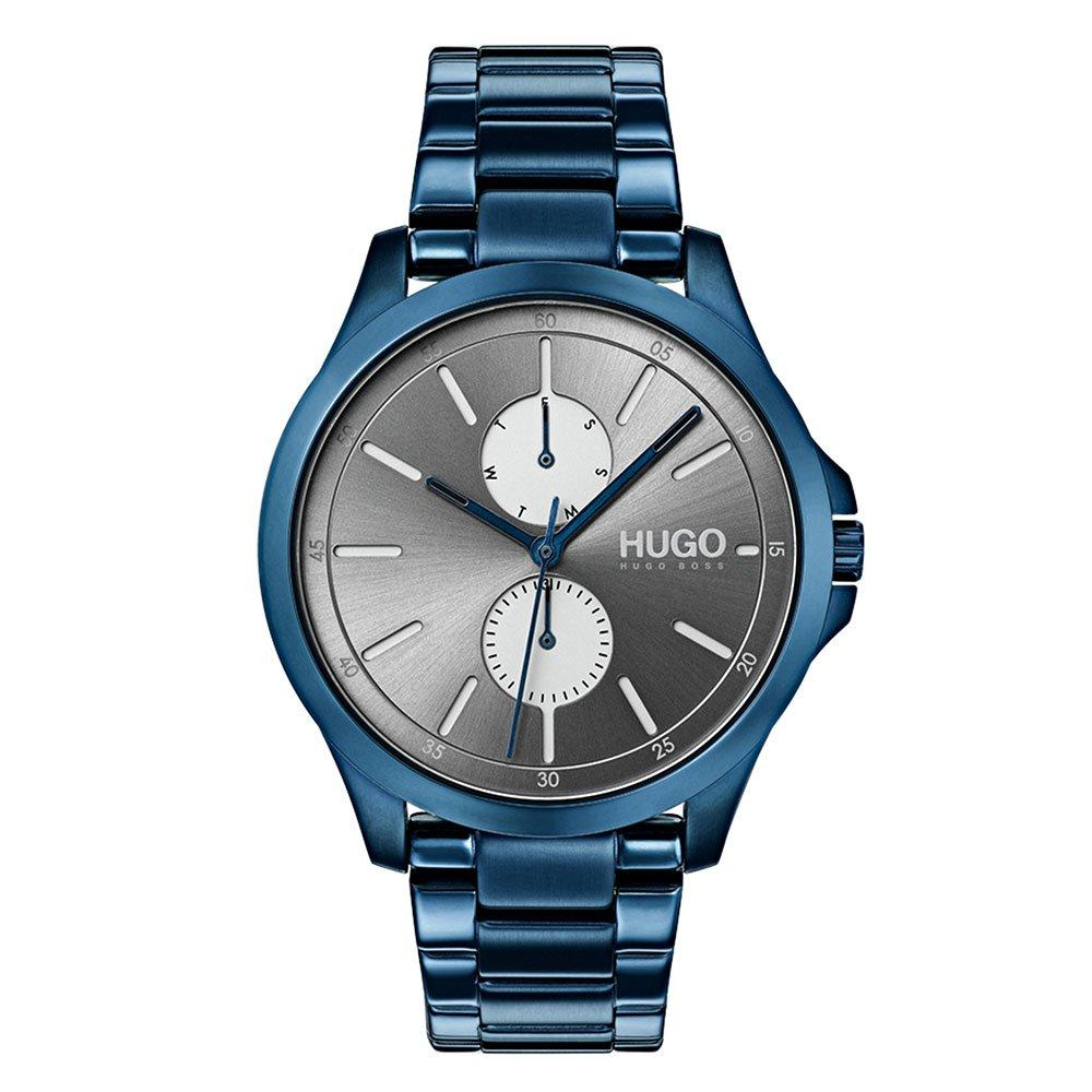 HUGO By Hugo Boss Jump Blue Men's Watch