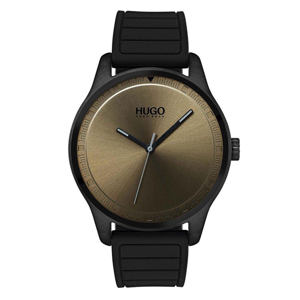 HUGO By Hugo Boss Move Men's Watch