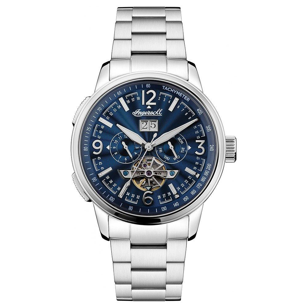 Ingersoll Regent Automatic Men's Watch