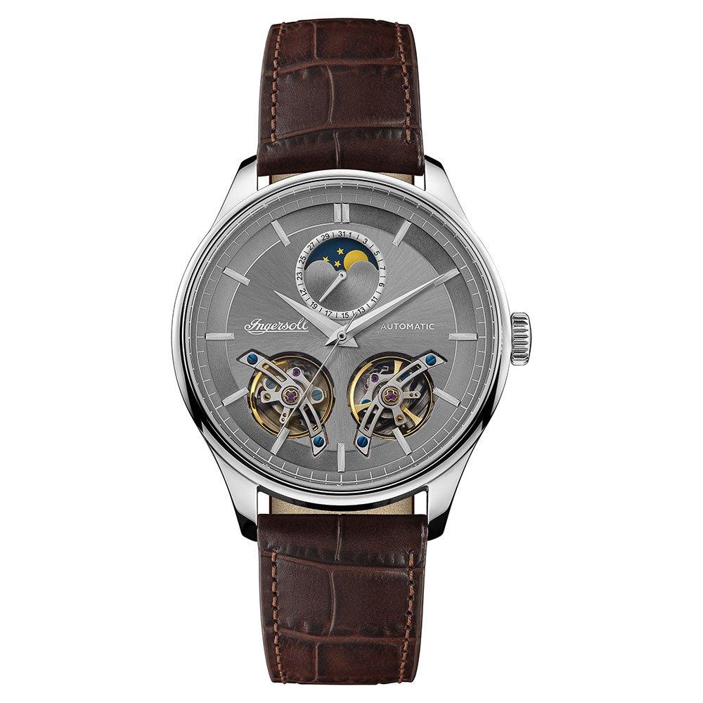 Ingersoll Chord Automatic Men's Watch