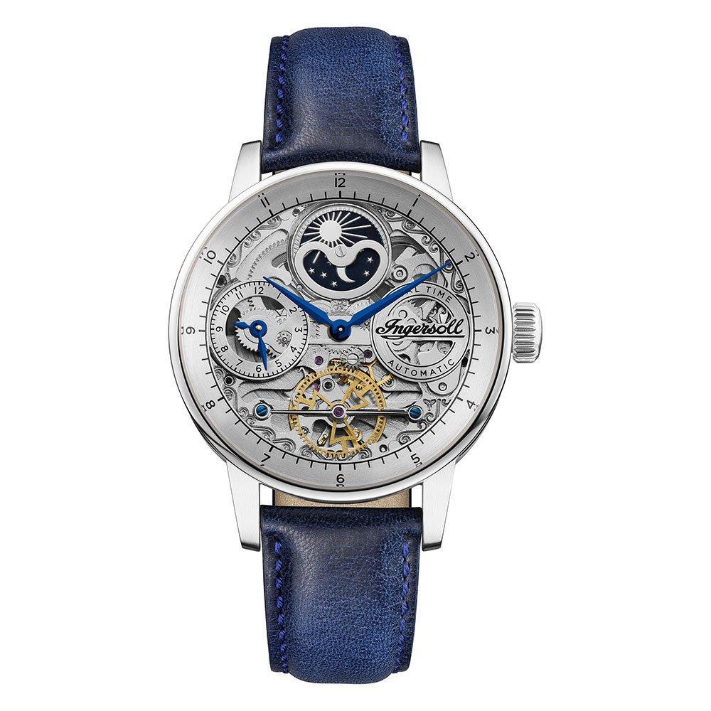 Ingersoll Jazz Automatic Men's Watch