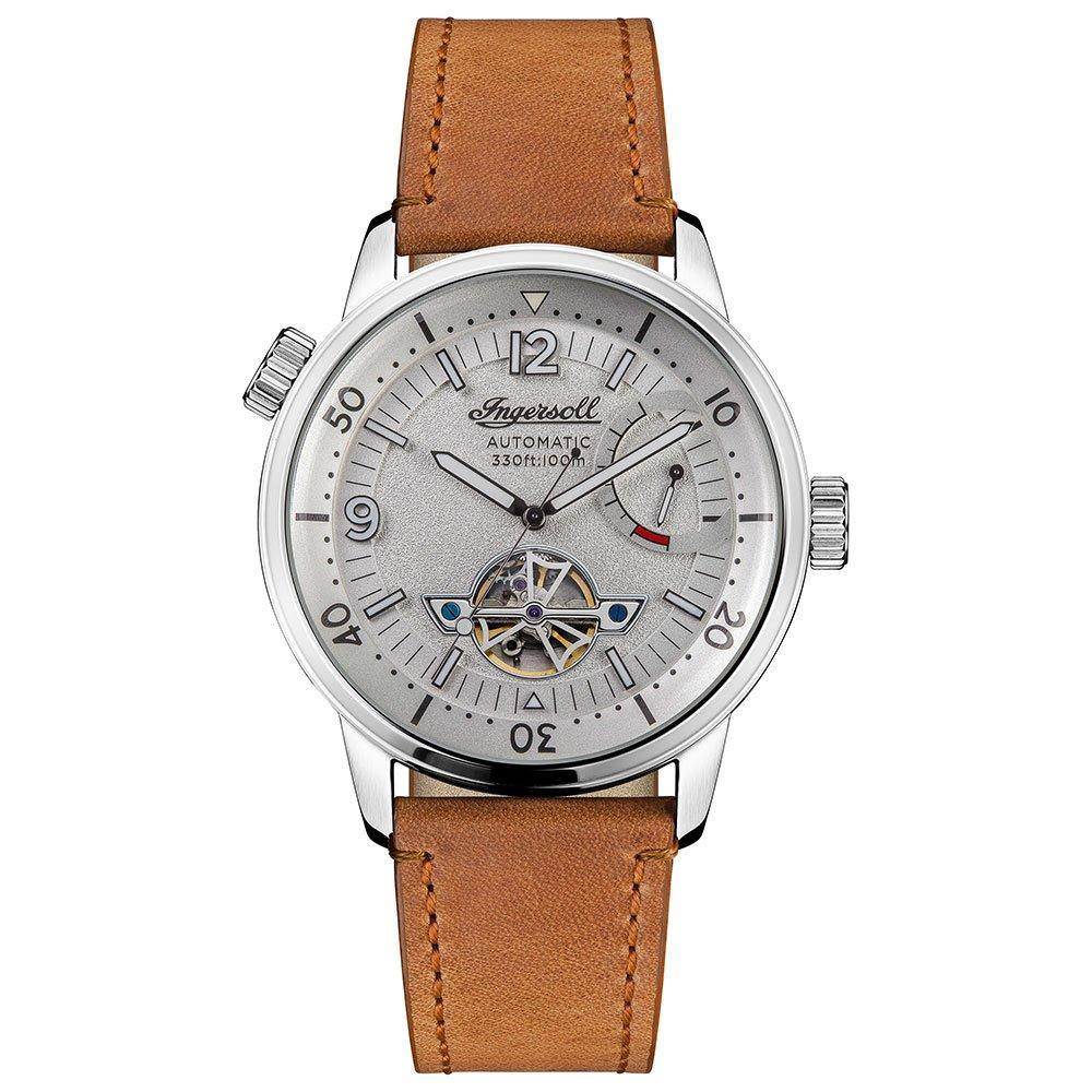 Ingersoll New Orleans Automatic Men's Watch