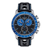 Tissot V8 Alpine Chronograph Men's Watch