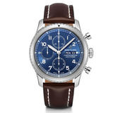 Breitling Aviator 8 Chronograph Automatic Men's Watch
