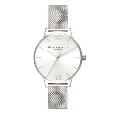Olivia Burton Sunray Midi Dial Ladies Watch