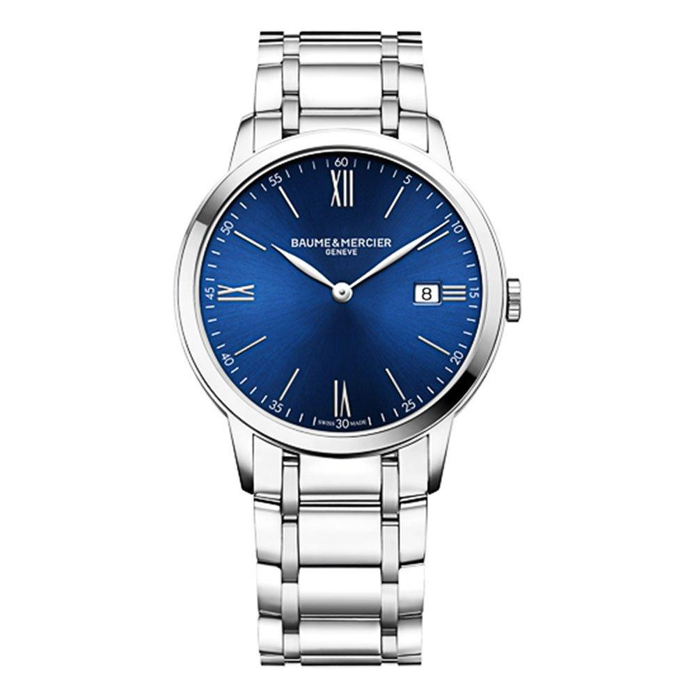 Baume & Mercier Classima Men's Watch