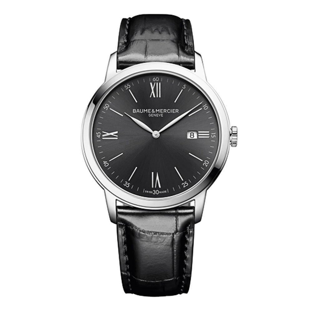 Baume & Mercier Classima Men's Watch