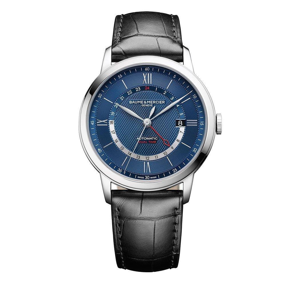 Baume & Mercier Classima Automatic Men's Watch
