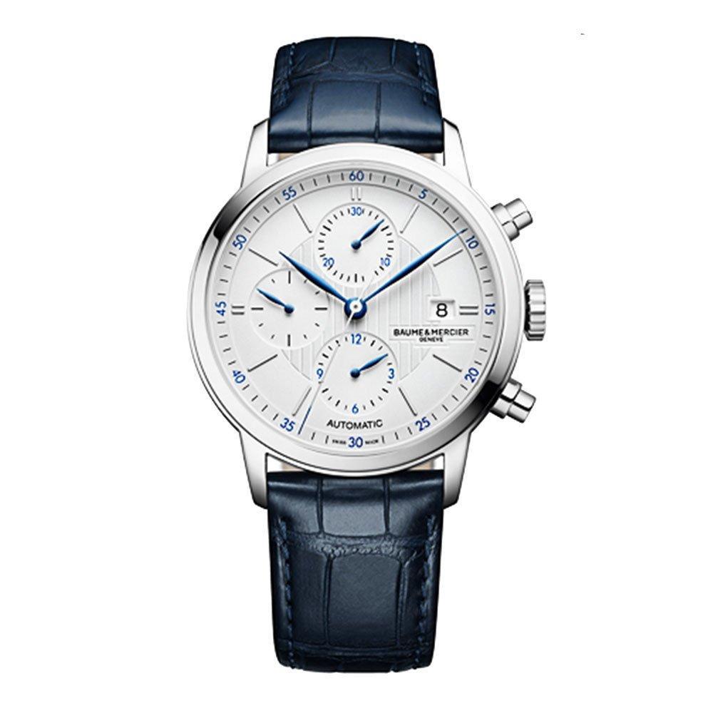 Baume & Mercier Classima Automatic Men's Watch