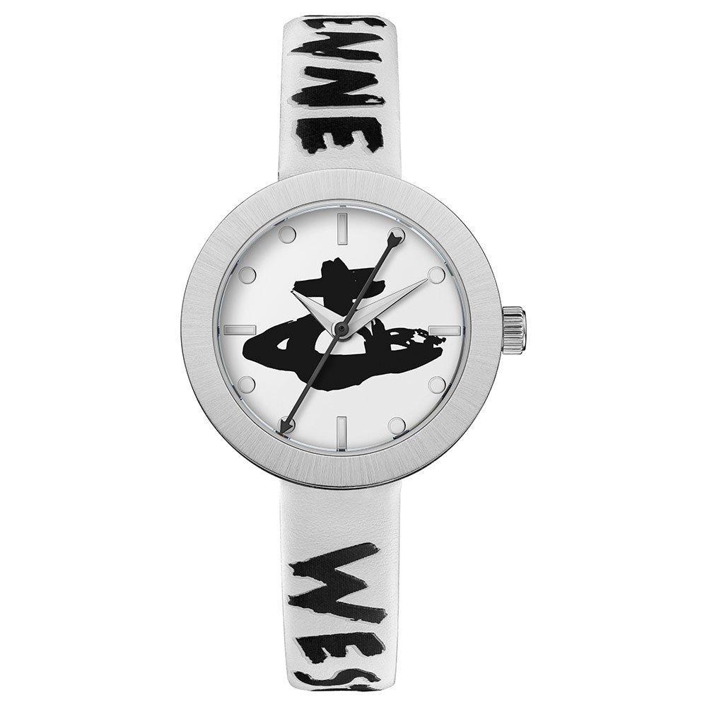 Vivienne Westwood Southbank Ladies Watch