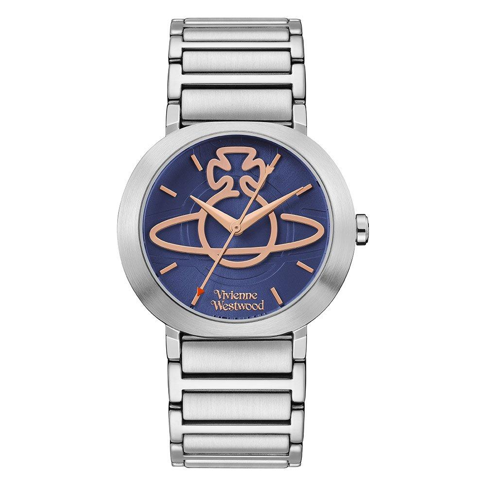 Vivienne Westwood Clerkenwell Ladies Watch