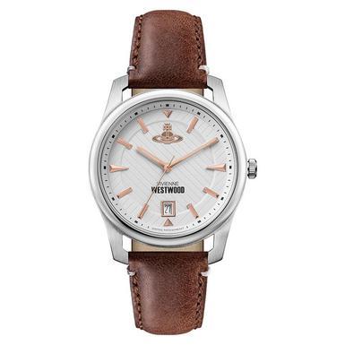 Vivienne Westwood Holborn II Men's Watch