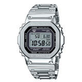 Casio G-Shock Full Metal Bluetooth Men's Watch