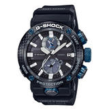 Casio G-Shock Gravitymaster Bluetooth Chronograph Men's Watch