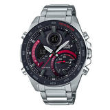 Casio Edifice Bluetooth Chronograph Men's Watch