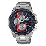 Casio Edifice Toro Rosso Limited Edition Chronograph Men's Watch