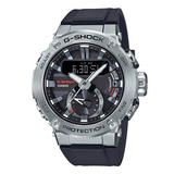 Casio G-Shock G-Steel Bluetooth Chronograph Men's Watch