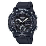 Casio G-Shock Carbon Core Guard Chronograph Men's Watch