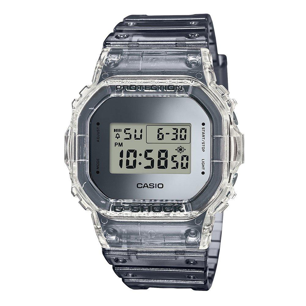 Casio G-Shock Super Clear Skeleton Series Men's Watch