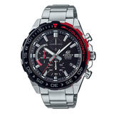Casio Edifice Countdown Chronograph Men's Watch