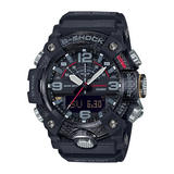 Casio Mudmaster Carbon Core Guard Men's Watch