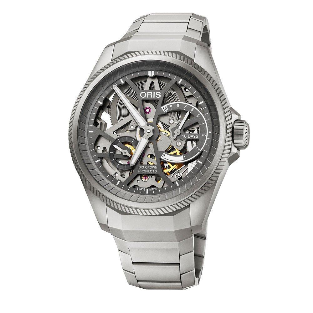 Oris Big Crown ProPilot X Men's Watch