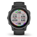 Garmin Fenix 6S Sapphire Edition Watch