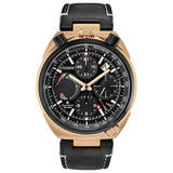 Citizen Bullhead Limited Edition Chronograph Men's Watch