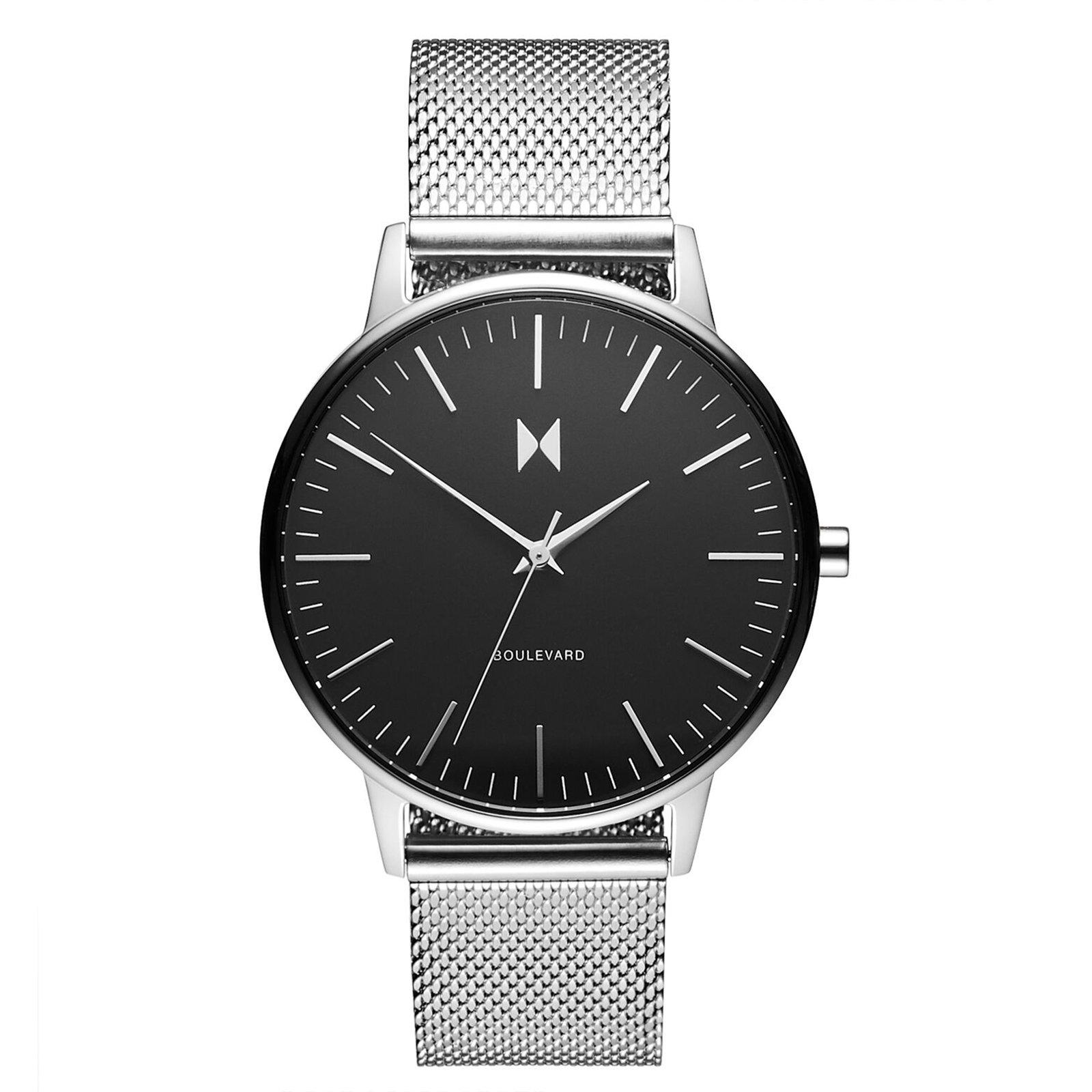 MVMT Boulevard Wilshire Ladies Watch