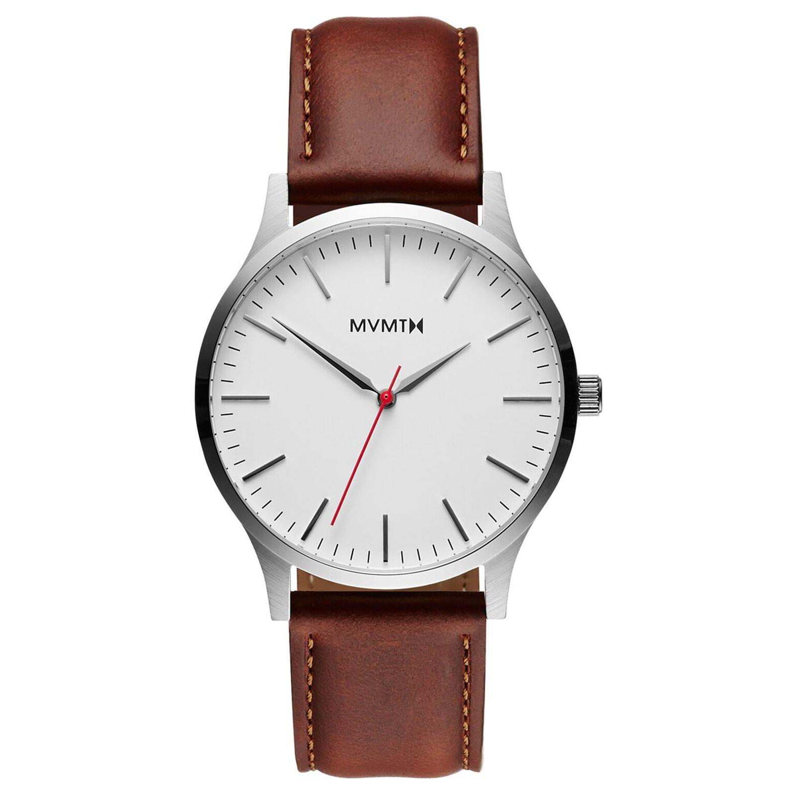 MVMT 40 Series Men's Watch