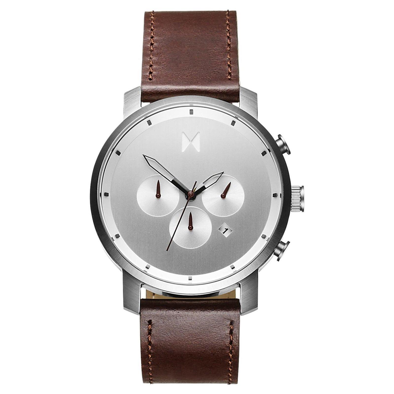 MVMT Chrono Chronograph Men's Watch