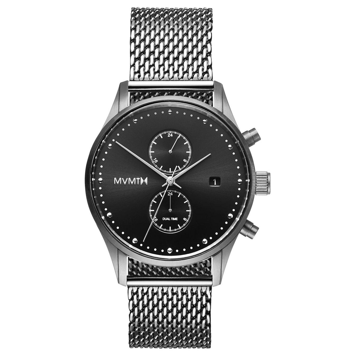 MVMT Voyager Chronograph Men's Watch