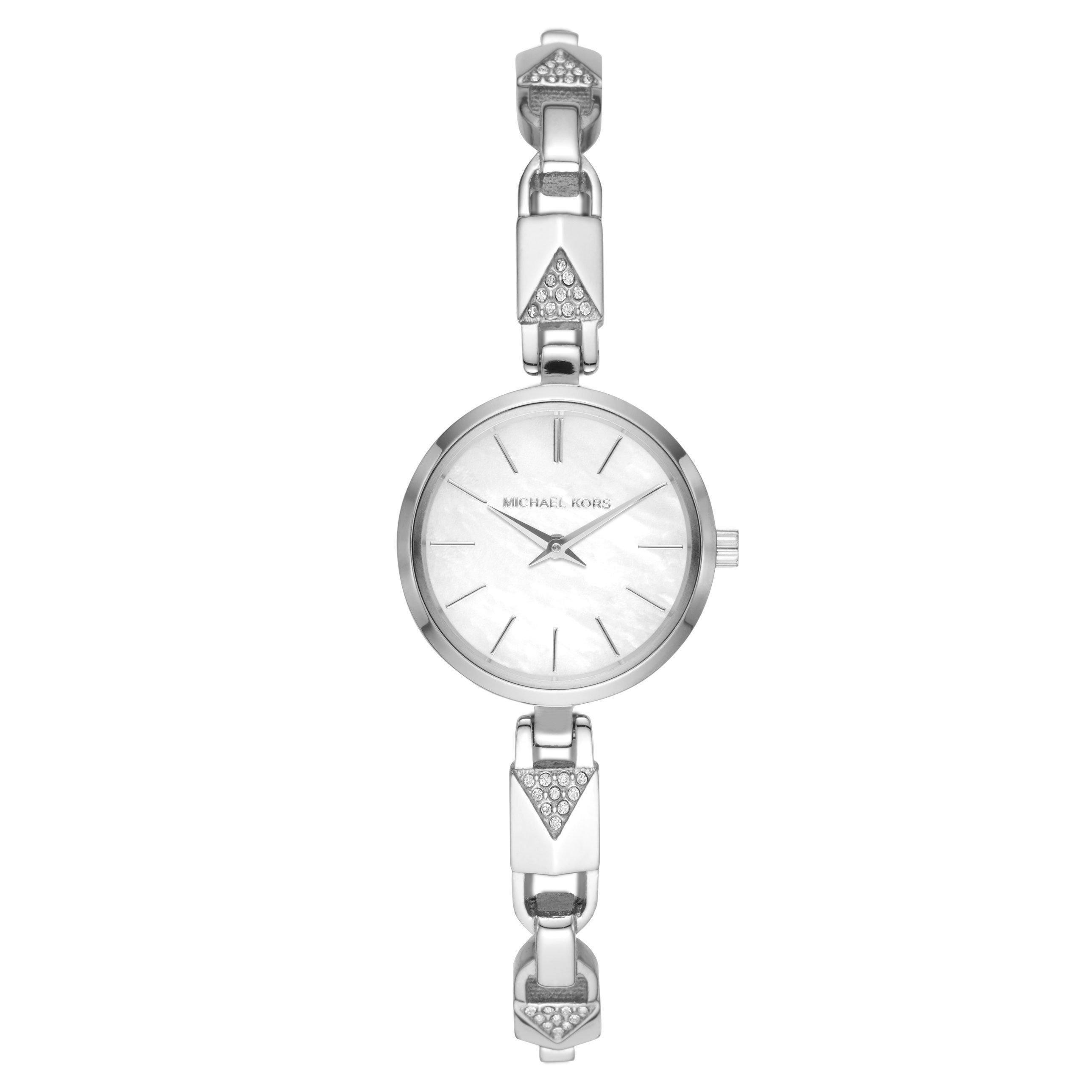 Michael Kors Jayrn Mercer Ladies Watch