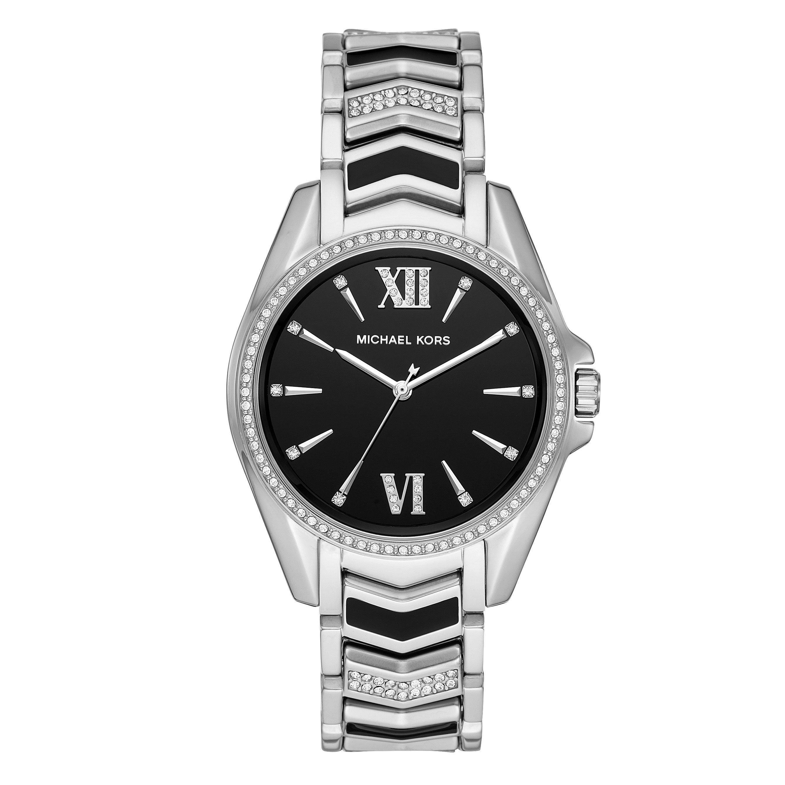 Michael Kors Whitney Ladies Watch