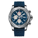 Breitling Super Avenger II Automatic Chronograph Men's Watch
