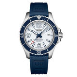 Breitling Superocean 42 Automatic Men's Watch