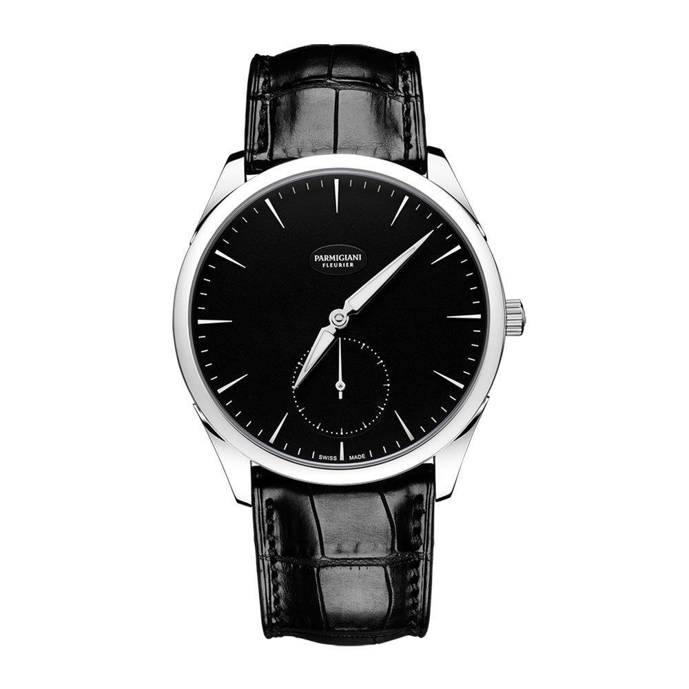 Parmigiani Tonda 1950 Automatic Men's Watch