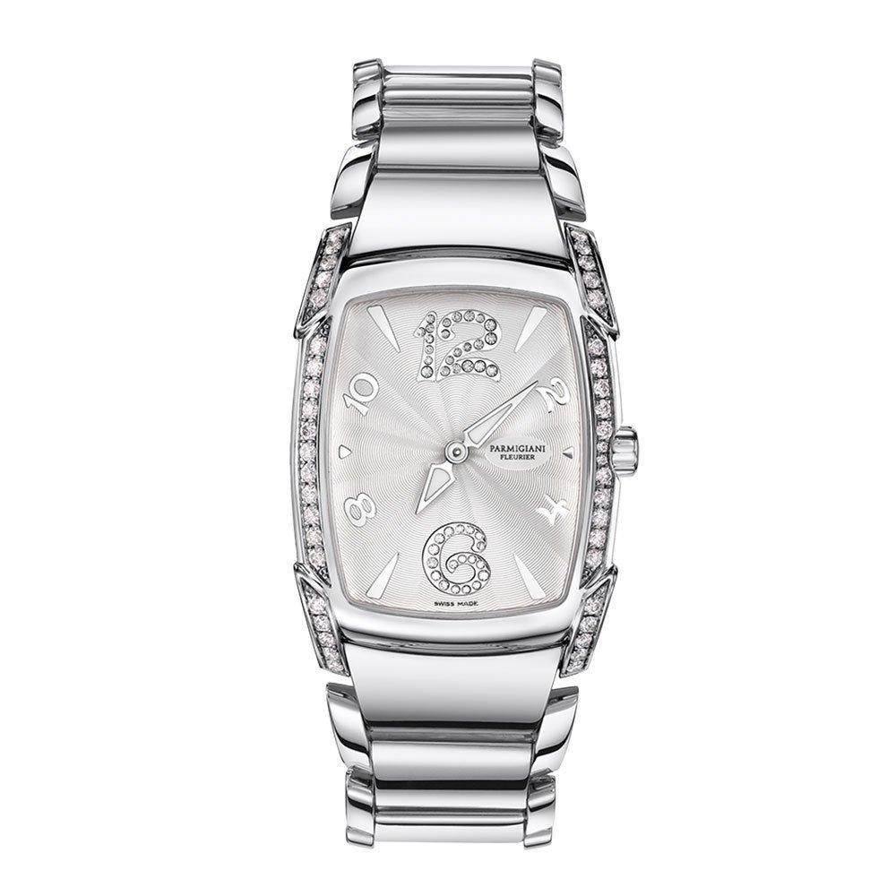 Parmigiani Kalpa Donna Diamond Ladies Watch