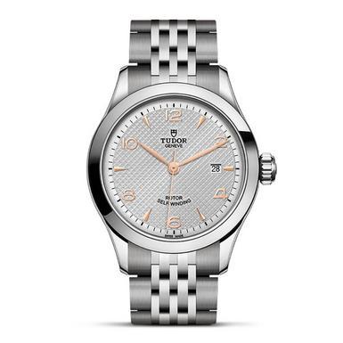 Tudor 1926 Automatic Ladies Watch