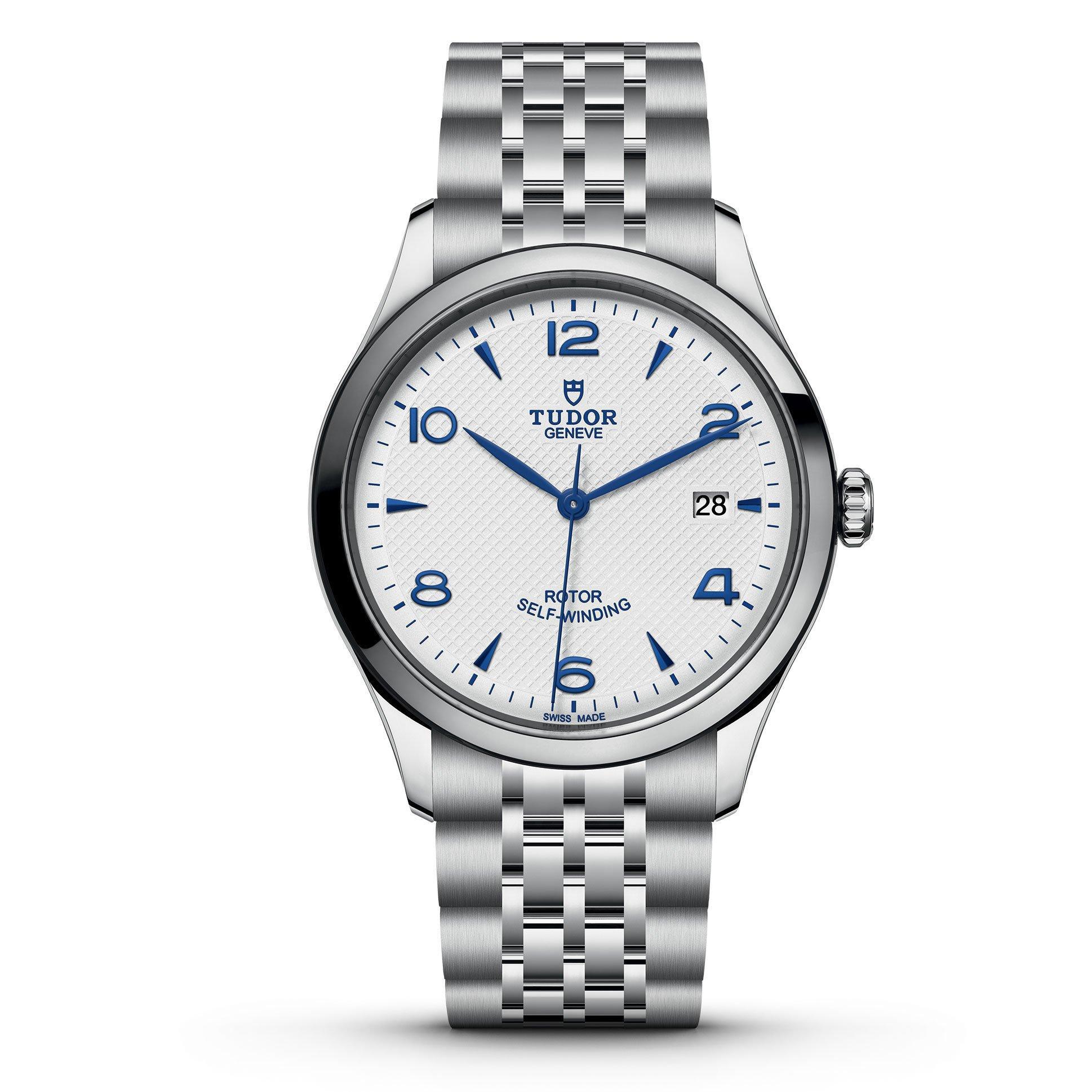 Tudor 1926 Automatic Men's Watch