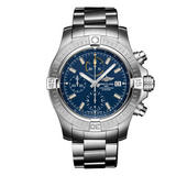 Breitling Avenger Chronograph 45 Automatic Men's Watch