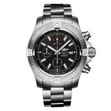 Breitling Super Avenger Chronograph 48 Automatic Men's Watch