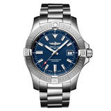 Breitling Avenger Automatic 43 Men's Watch